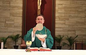 Czy w Poniedziałek Wielkanocny trzeba iść na mszę? Odpowiadamy