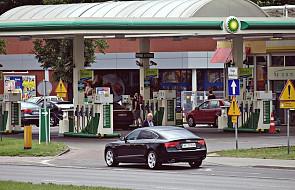 Analitycy: przed świętami za benzynę zapłacimy więcej