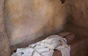 Krakowskie groby zachwycają i zastanawiają
