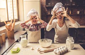 Jak nie zrobić jaj z Wielkanocy (5 podpowiedzi)
