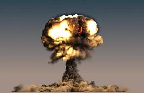 Korea Płn. dokonała nieudanej próby rakietowej