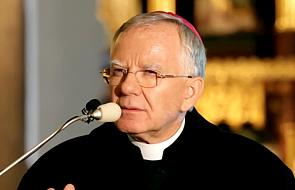 Abp Jędraszewski: każdy z nas ma swoje Emaus