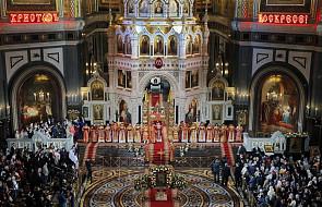Rosja: wspólna Wielkanoc wszystkich chrześcijan