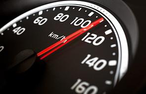 Wysokie kary dla kierowców mogą mieć pozytywny skutek