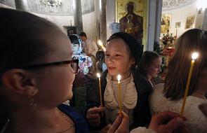 Rosja: walka o wolny Poniedziałek Wielkanocny