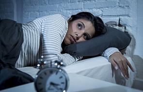 Chcesz spać dziś spokojnie? Pomódl się tą modlitwą