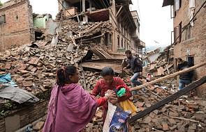 Nepal: podpalono katolicką katedrę
