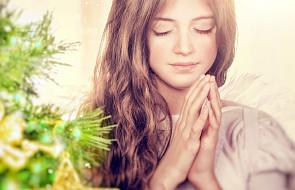 #Ewangelia: pragniesz cudu w swoim życiu? Pamiętaj o jednym