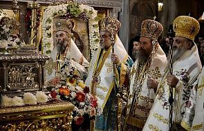 """Biskupi grekokatoliccy o Akcji """"Wisła"""": ta rana nadal boli"""