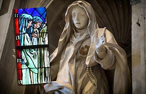 Nie żartujemy. Dzisiaj wspomnienie liturgiczne… św. Dody
