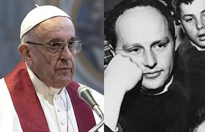 Wideo papieża Franciszka odbiło się głośnym echem w mediach