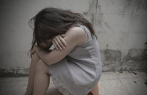 Kary za gwałt transmitowany na Facebooku