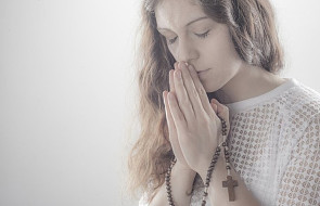 #Ewangelia: kto idzie za Jezusem zyskuje wiele nowych zdolności