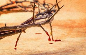 Jak żyją prześladowani chrześcijanie?