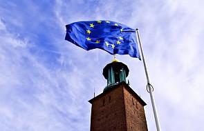 COMECE krytykuje Unię za brak ochrony wolności religijnej