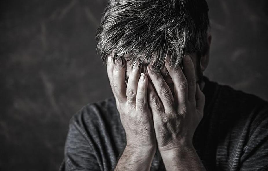5 sposobów, w jakie szatan może działać w naszym życiu