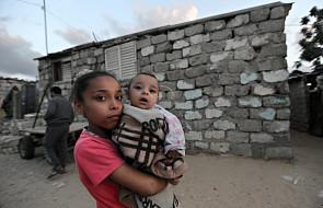 Korytarze humanitarne sposobem na kryzys migracyjny