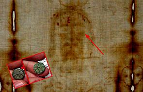 Jedna z tajemnic Całunu Turyńskiego odkryta. Naukowcy nie mają wątpliwości...