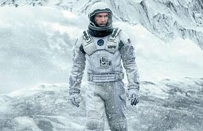 """Film na weekend: """"Interstellar"""""""