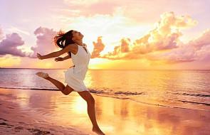 Jak zamieniać kryzysy w niekończącą się radość? [WIDEO]