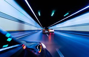 Nowoczesne systemy pomagają zwiększyć bezpieczeństwo samochodów