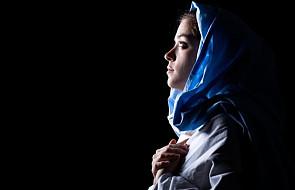 9 sposobów, aby uczcić Maryję w maju