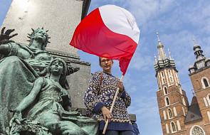 Dziś Najświętszej Maryi Panny Królowej Polski. Dlaczego Kościół świętuje ten dzień?