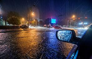 Narada premier i szefa MSWiA dot. zagrożenia powodziowego
