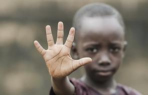 Tomasz Nogaj SJ o wojnie w Sudanie Południowym - Magazyn RV