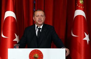 Turcja: zdradzono powody blokady Wikipedii