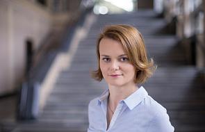 Emilewicz: polski sektor kosmiczny ma potencjał
