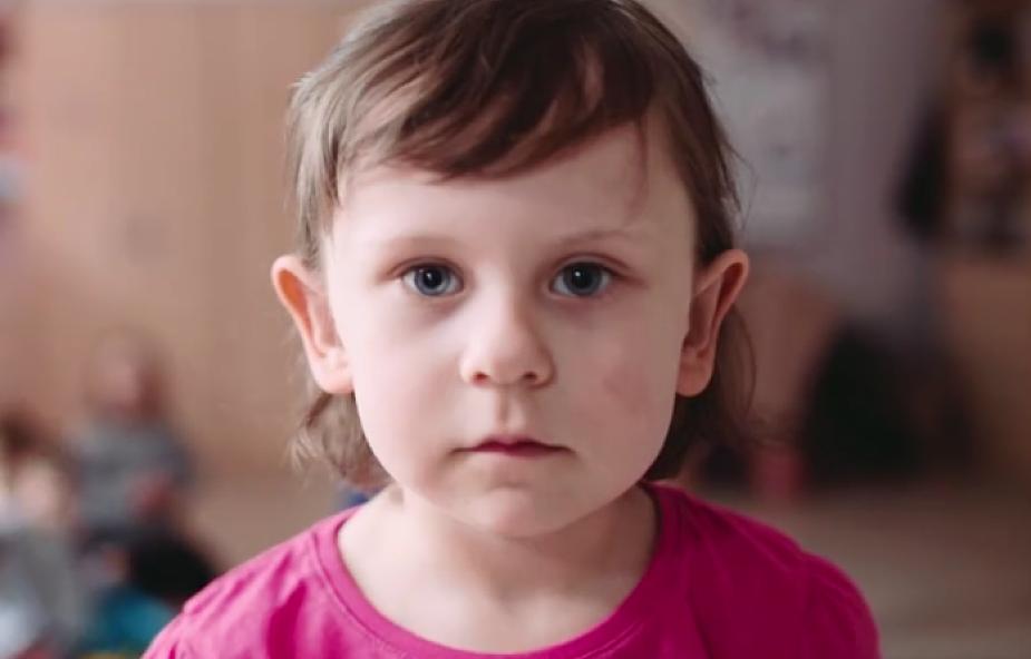 Zobacz film, który zmieni twoje podejście do ludzi z autyzmem [WIDEO]