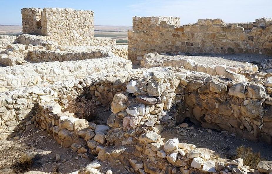 Izrael: jak żyli starożytni wyznawcy Chrystusa