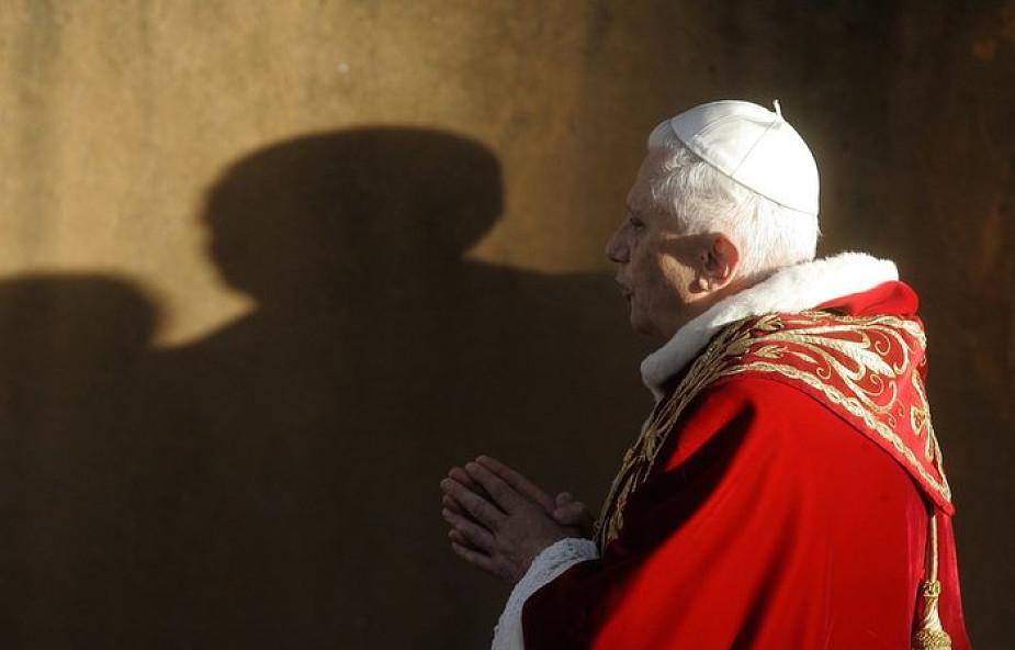 Czy Bóg chce katolików walczących?
