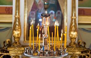 Wspólna Wielkanoc katolików z prawosławnymi
