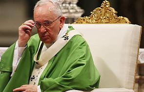Kard. Kasper: dyskusje na temat pontyfikatu Franciszka nie są złe