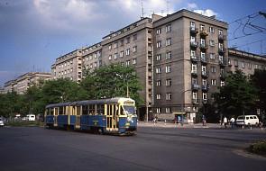 Tak rozwijał się Kraków od 1941 roku [WYSTAWA]