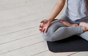 Indie: katoliccy biskupi o tym, jak traktować ćwiczenie jogi