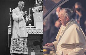 """""""Amoris laetitia"""" dla Bractwa św. Piusa X"""