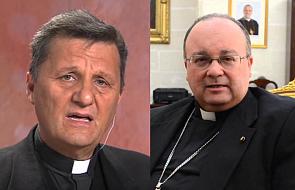 """Franciszek podziękował biskupom za wskazówki do """"Amoris laetitia"""""""