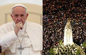 """Papież zezwolił na Mszę w """"starym rycie"""" w rocznicę objawień fatimskich"""