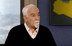 Khalil Samir SJ: dialog z islamem jest jedyną możliwą drogą