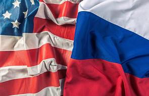 Kreml: amerykański atak w Syrii szkodzi stosunkom Rosja-USA