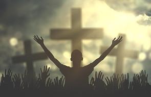 Jaki sens ma krzyż w moim życiu?