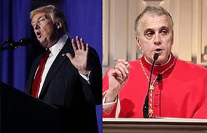 USA: biskupi za politycznym rozwiązaniem konfliktu w Syrii