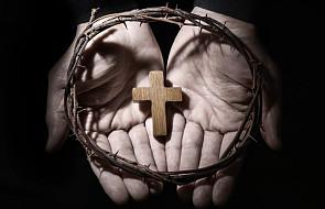 #Ewangelia: taka jest Miłość