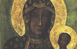 3 maja Polacy będą czcić Maryję jako swoją Królową