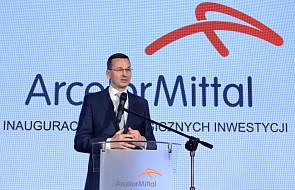 """""""Uszczelnienie VAT może przynieść 15-20 mld zł"""""""