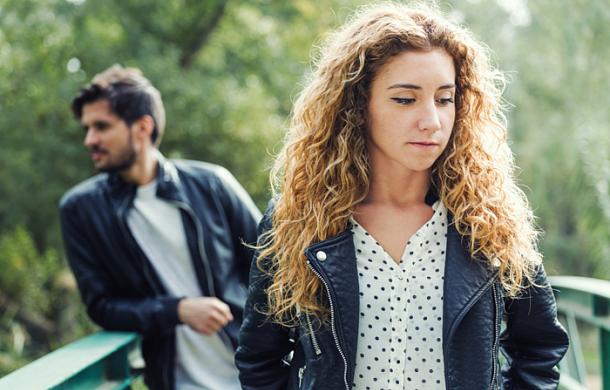 Błędy popełniane w pierwszym roku małżeństwa. Jak sobie z nimi poradzić?