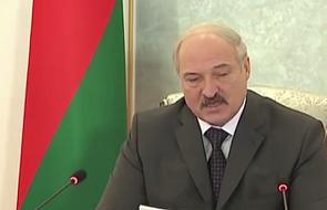 Białoruscy Polacy piszą do Łukaszenki w obronie polskich szkół
